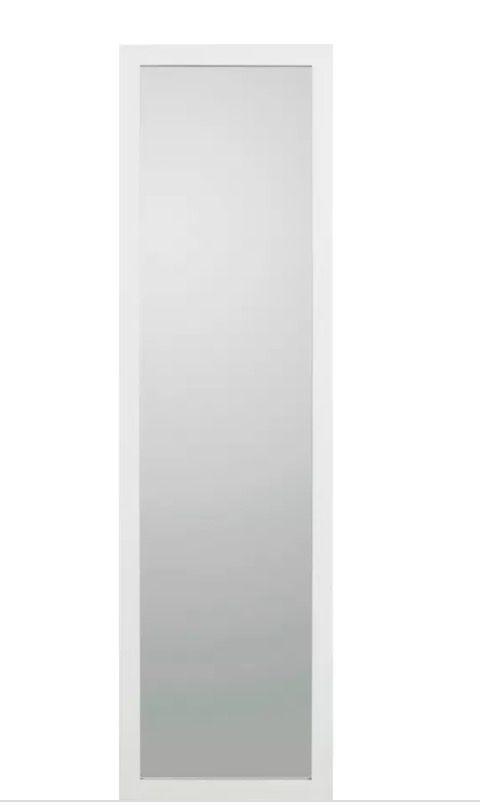 Mirror (Argos)
