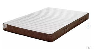 Double mattress (Argos)