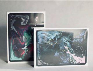 "Apple iPad Pro 11"" 256 Gb wifi nuevo"