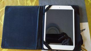 Tablet Android Unusual U8Y