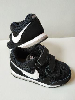 Nike niñ@ bebé MD RUNNER 2 (TDN)