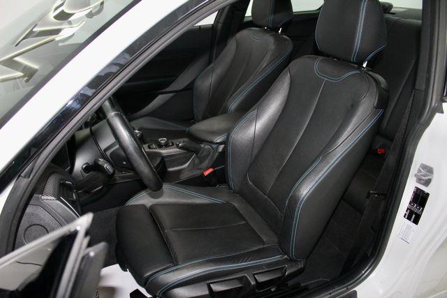 BMW Serie 2 M2 manual 370cv 2p.