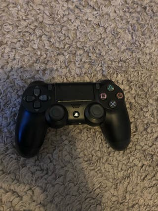 PS4 DualShock 4 Wireless Controller V2