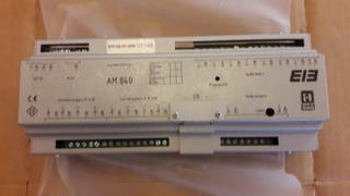 ACTUADOR CONTROLADOR AUDIO WHD AM 840