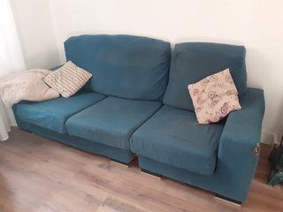 regalo sofa