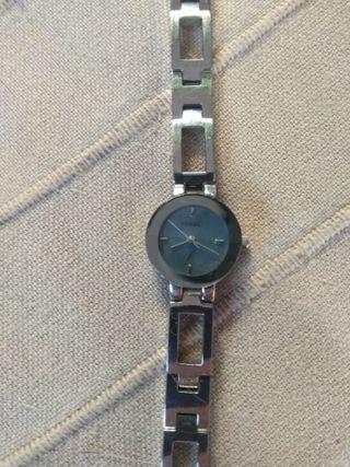 Reloj mujer FÒSSIL