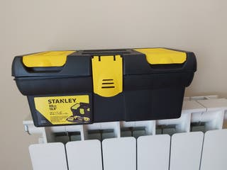 xaloc,caja herramientas