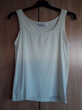 camiseta de mujer yessica