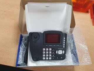 Vodafone NEO 3450