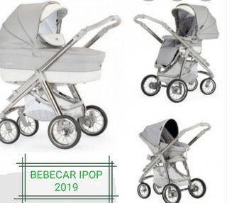BEBECAR IPOP 2019