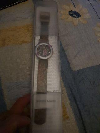reloj de.mujer