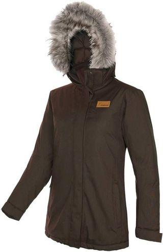 abrigo trangoworld S nuevo
