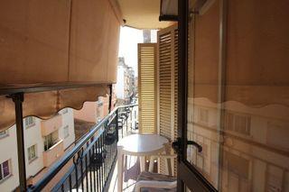 Piso en venta en La Soledat Nord en Palma de Mallorca