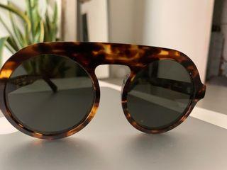 Gafas de sol émon