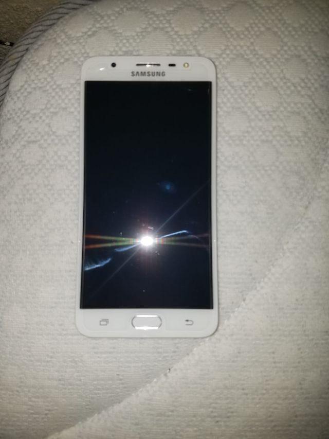 Samsung j7 prime duo