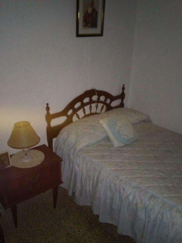 Casa de pueblo en venta Torrox (Torrox, Málaga)