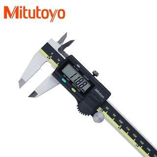 Calibre Digital MITUTOYO 500-181-30