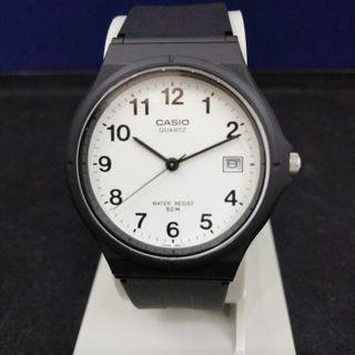 Reloj Casio Modelo MW-59