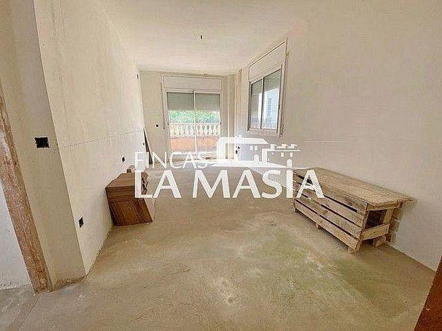 Casa en venta en Olivella