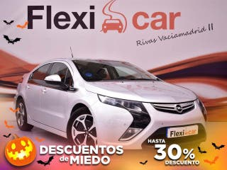 Opel Ampera 1.4 Excellence