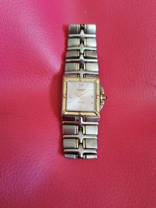 Raymond Weil, reloj