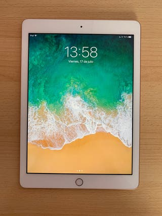 Apple iPad 128GB