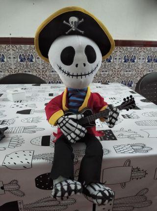 Muñeco Coco