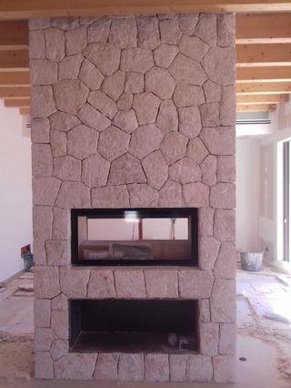 muros de piedra, cerramiento de fincas más inf pr