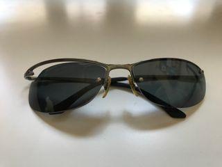 Gafas de sol vintage RayBan