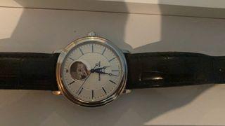 Reloj Raymond weill