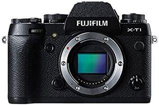 Fujifilm XT1 nueva precintada