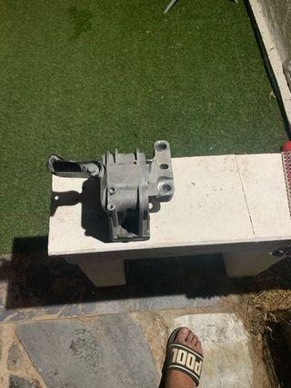 Soporte motor Audi a3 2.0 tdi bkd
