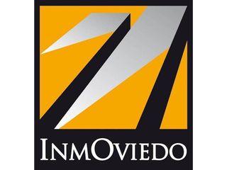 Piso en venta en Parroquias de Oviedo en Oviedo