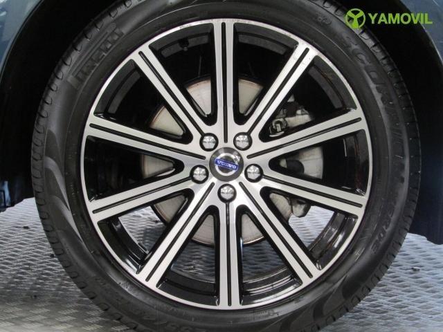 Volvo XC60 T5 Momentum Auto 180 kW (245 CV)