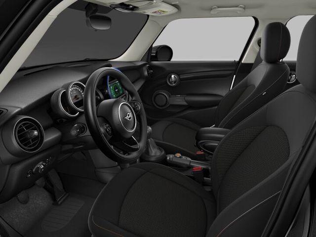 MINI MINI 5 Puertas One 75 kW (102 CV)