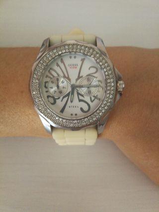 Reloj Guess mujer. Guess Original