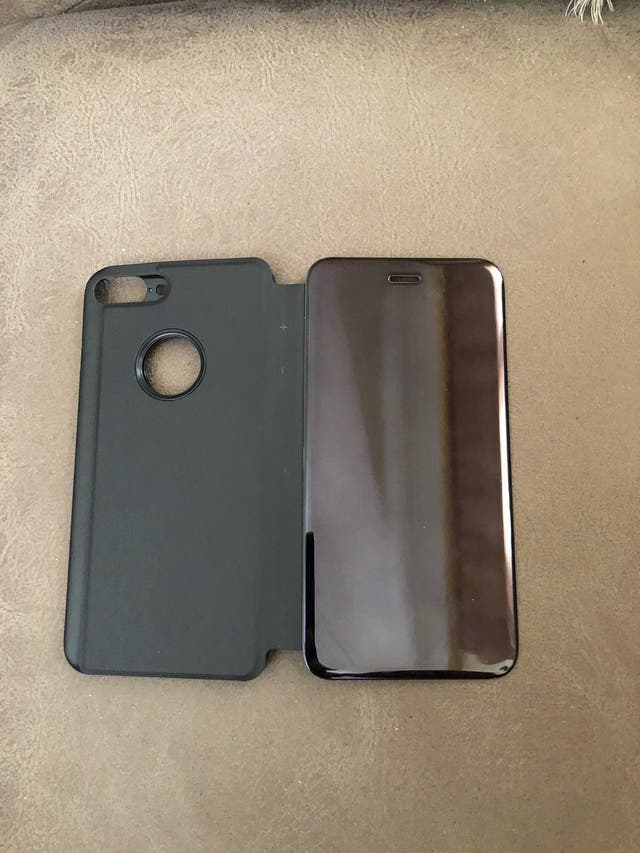 Funda iphone8