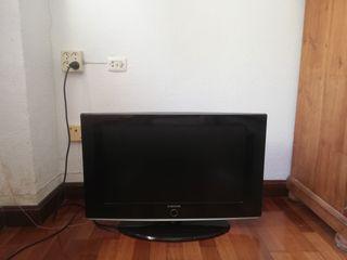 """TV Samsung 26"""" HD Excelente estado"""