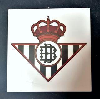 azulejo Real Betis