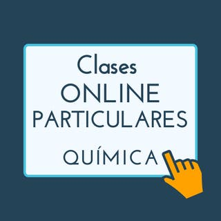clases eso online