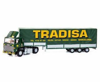 Scania Lbt
