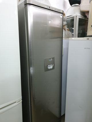 nevera sin congelador fagor