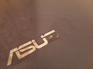 Asus VivoBook Laptop