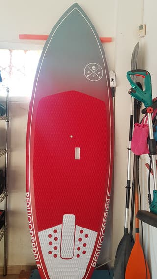 Paddle Surf 8,6 Xl 126l