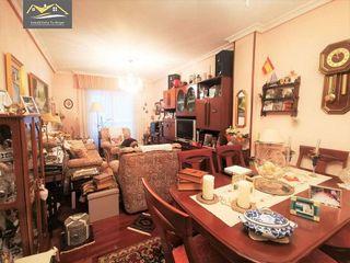 Piso en venta en Monforte de Lemos