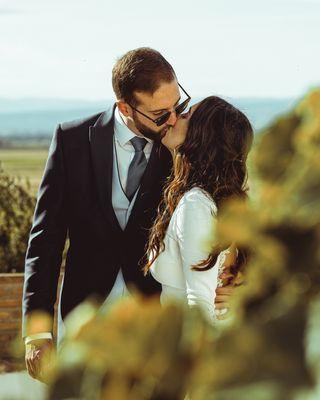 Fotógrafo de bodas al mejor precio