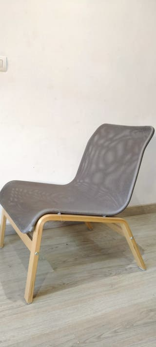 silla, sillón, tresillo