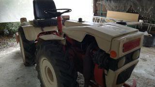 tractor pasquali 991 .