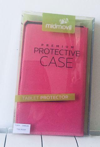 Funda protectora tablet .