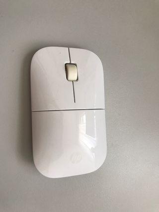 Raton inalambrico HP